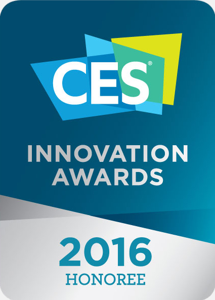 Popular Science - WEMO Innovation of the Year