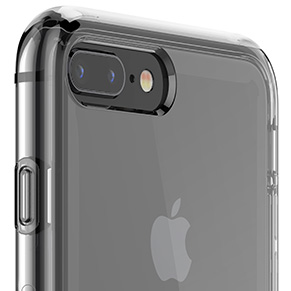 belkin coque iphone 8