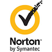 Parent Control powered by Norton