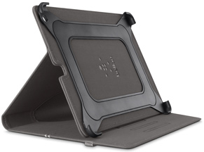 LapStand Cover for iPad Air
