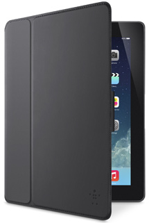 Shield Swing Cover for iPad