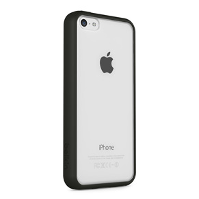 View Case for iPhone