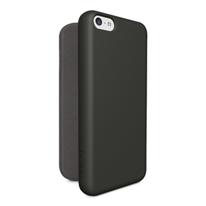 Micra Folio Case for iPhone