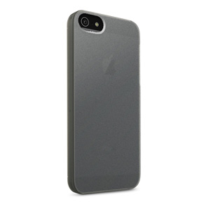Micra Shield Matte Case for iPhone