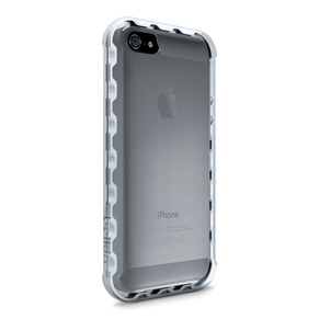 Truss Case for iPhone