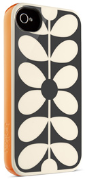 Orla Kiely Case for iPhone 4/4S