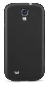 Belkin Signature Slim Folio