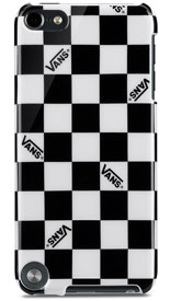 Belkin Vans Checker Case for iPod touch