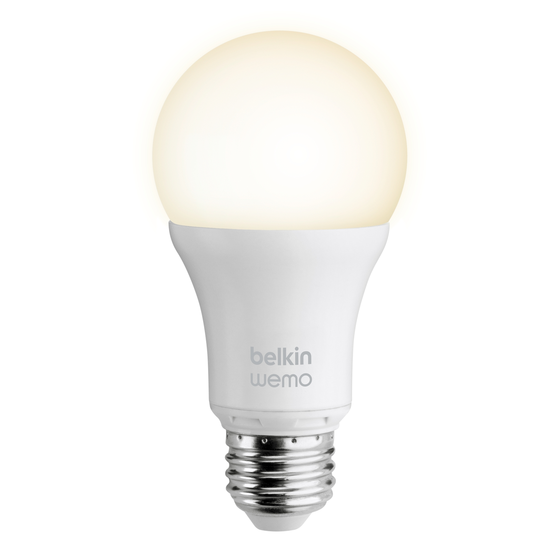 Press releases Led bulbs