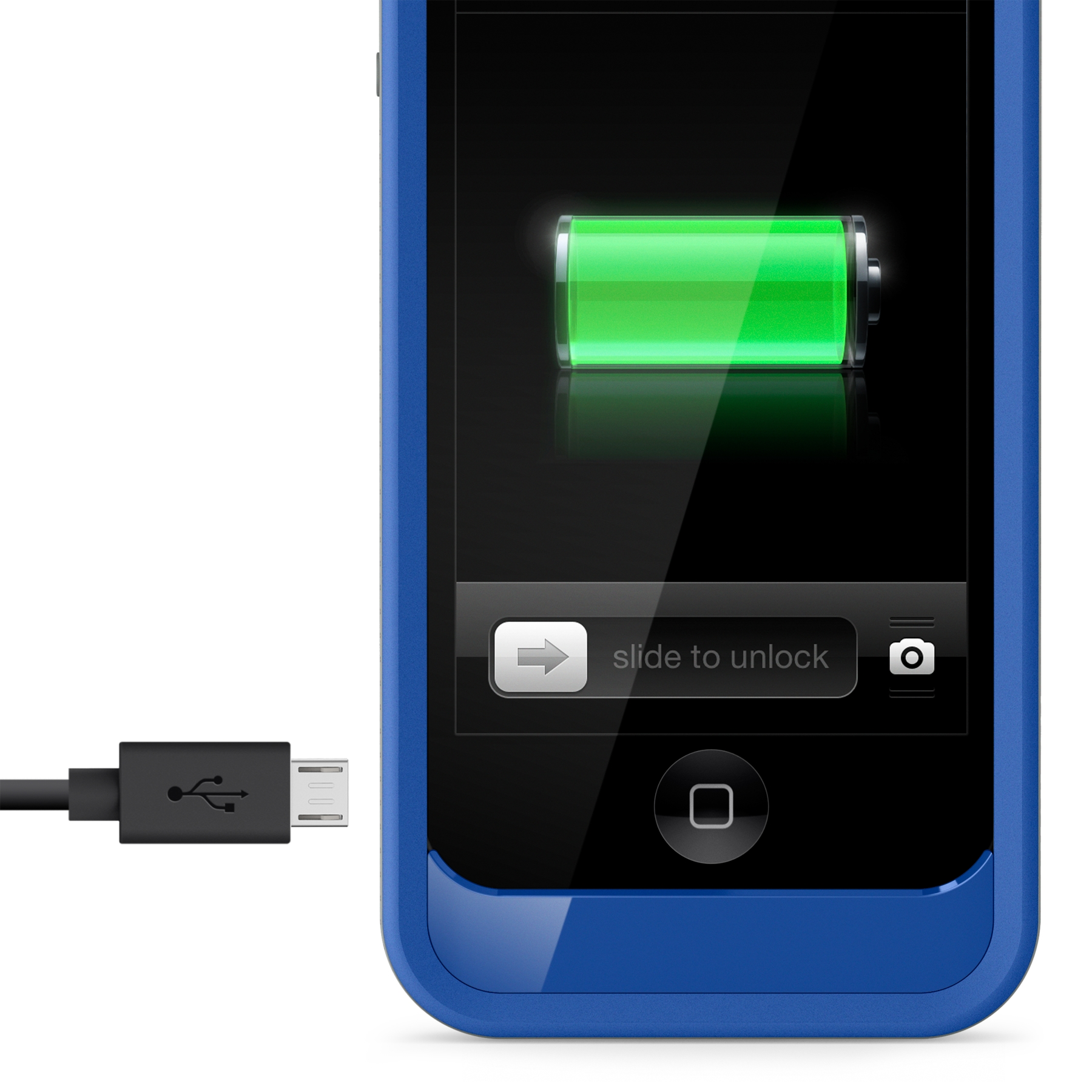 Displaying 17u0026gt; Images For - Battery Charging Logo...
