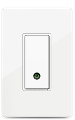 Wemo Works With Google Home