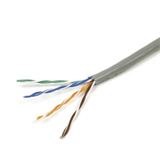 Belkin CAT5e Stranded Bulk Cable -$ HeroImage