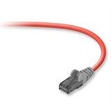 Belkin CAT5e Snagless Crossover Patch Cable -$ HeroImage