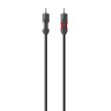RCA Audio Cable -$ HeroImage