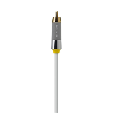 Digital Coaxial Audio Cable -$ HeroImage