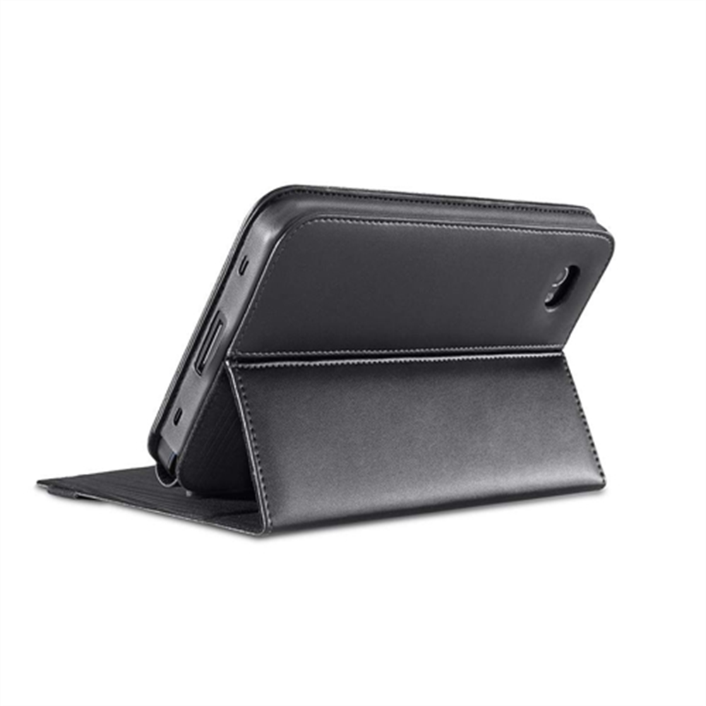 Verve Folio Stand for 7'' Galaxy Tab - HeroImage