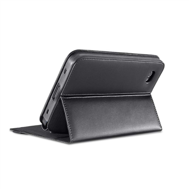 Verve Folio Stand for 7'' Galaxy Tab -$ HeroImage
