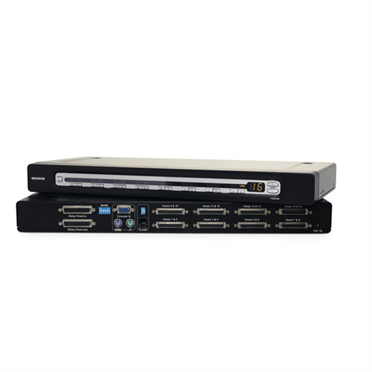 Switch KVM PRO3 a 16 porte PS/2 -$ HeroImage