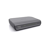 5-Port Gigabit Wired Network Switch -$ HeroImage