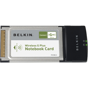 BELKIN NETWORK CARD F5D7011 WINDOWS 8.1 DRIVER DOWNLOAD