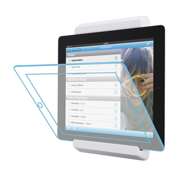 Fridge Mount for iPad 2nd, 3rd and 4th generation -$ HeroImage