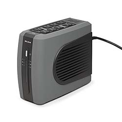 BELKIN 750VA DRIVERS DOWNLOAD FREE