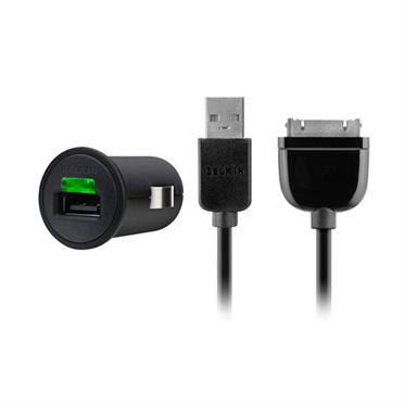 Car Micro Charger for Samsung GALAXY Tab -$ HeroImage