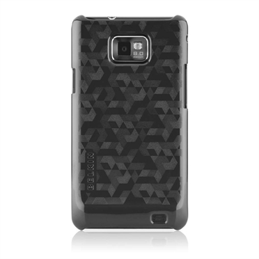 Emerge 012 for Samsung Galaxy S II -$ HeroImage