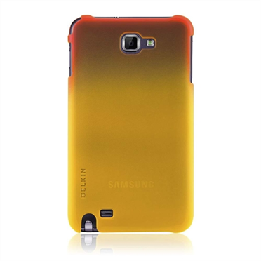 Essential 063 for Samsung Galaxy Note -$ HeroImage