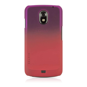Essential 063 for Samsung Galaxy Nexus -$ HeroImage