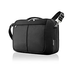 Belkin : Flythru Laptop Case