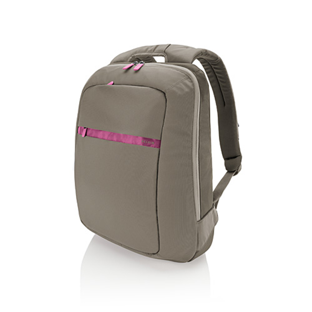 Larchmont Backpack - HeroImage