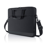 Borsa Lite serie Business 15.6'' -$ HeroImage
