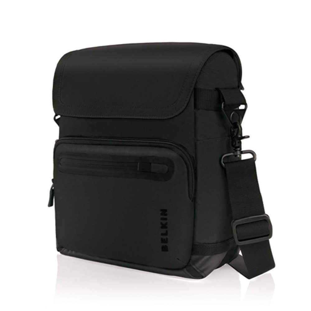 "Dash Tall Messenger for 10.2"" Netbook - HeroImage"