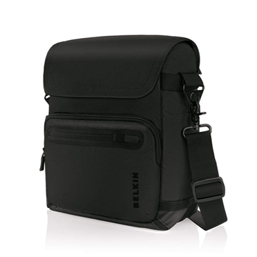 "Dash Tall Messenger for 10.2"" Netbook -$ HeroImage"