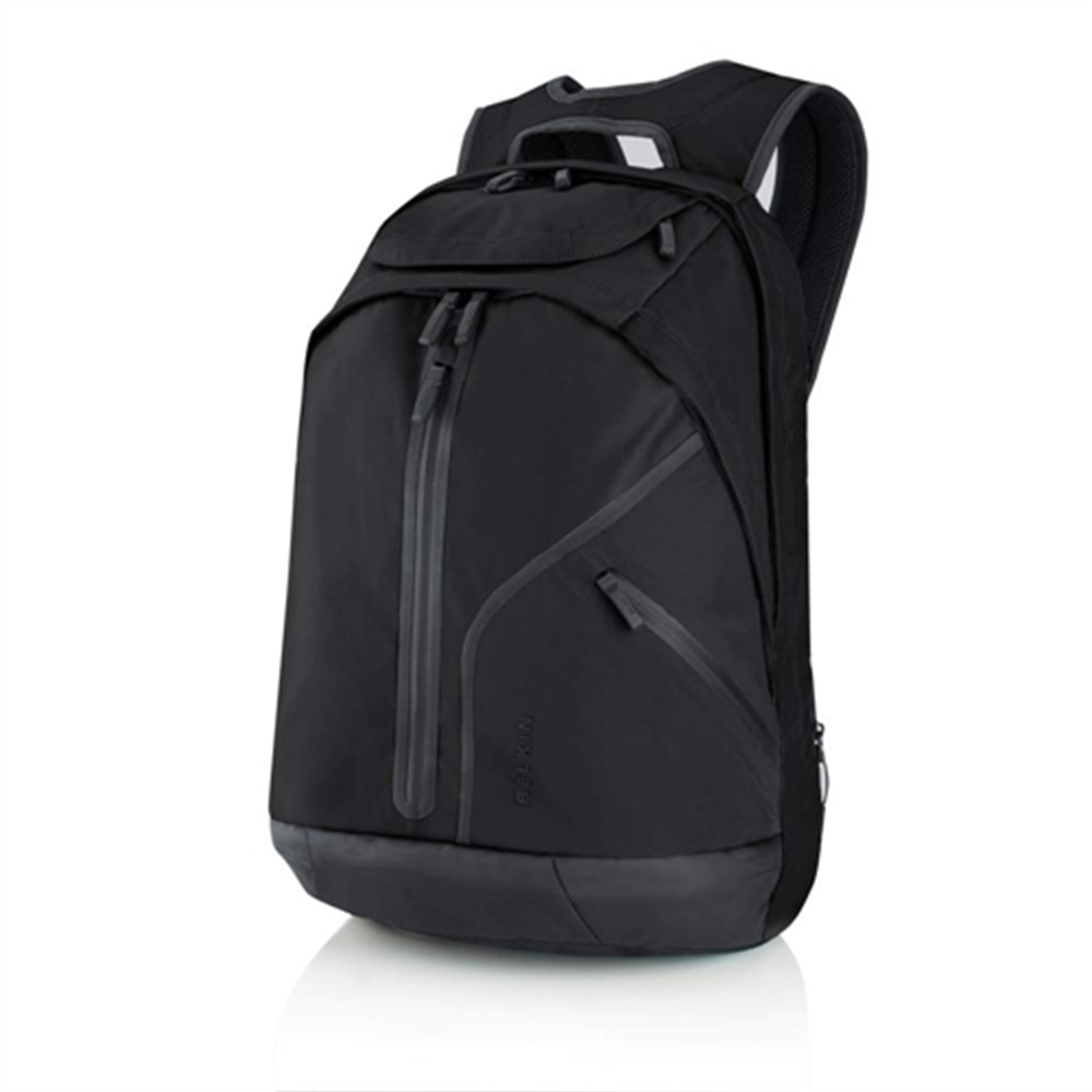 "Dash Backpack for 16"" Laptop - HeroImage"