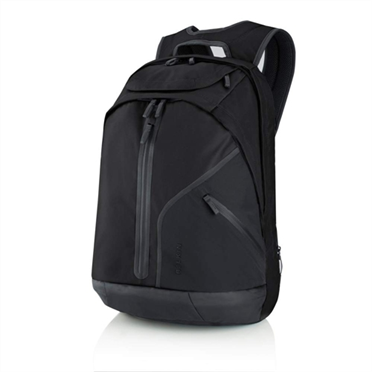 "Stride360° Backpack for 16"" Laptop -$ HeroImage"