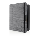 Access Folio Stand for iPad 2 -$ HeroImage