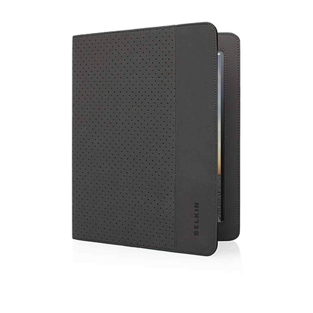 Flip Folio Stand for iPad 2 - HeroImage
