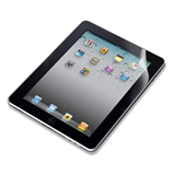 Transparent Overlay -2 Pack for iPad 2 -$ HeroImage
