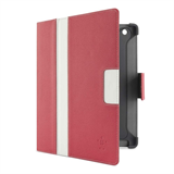 Cinema Stripe iPad Case with Stand for iPad 2, iPad 3rd and 4th gen -$ HeroImage