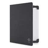 Bi-Fold iPad Case for iPad 2, iPad 3rd and 4th gen -$ HeroImage