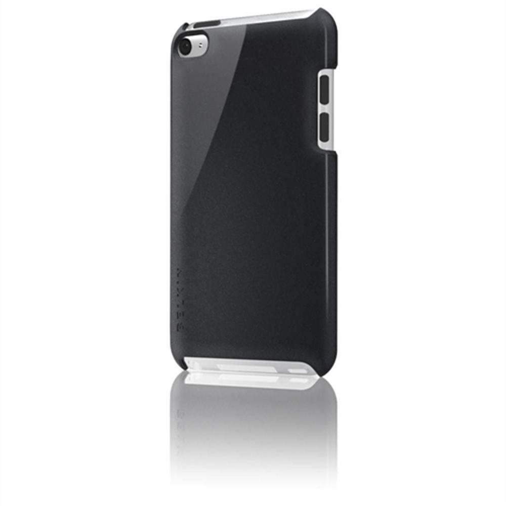 Micra Sheer for iPod touch - HeroImage