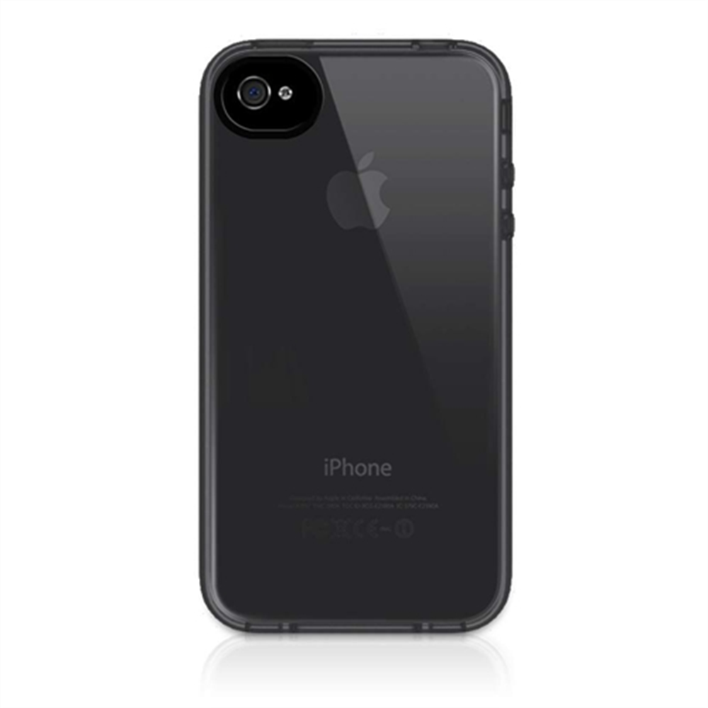 Essential 013 for iPhone 4/4s - HeroImage