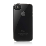 Essential 013 for iPhone 4/4s -$ HeroImage