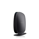 N150 Wireless Router -$ HeroImage