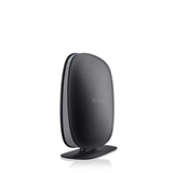 SURF N300 Wireless N Modem Router -$ HeroImage