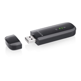 N600 DB Wireless Dual-Band USB Adapter -$ HeroImage