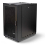 24U Premium Enclosure -$ HeroImage
