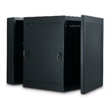 12U Wall-Mount Enclosure -$ HeroImage